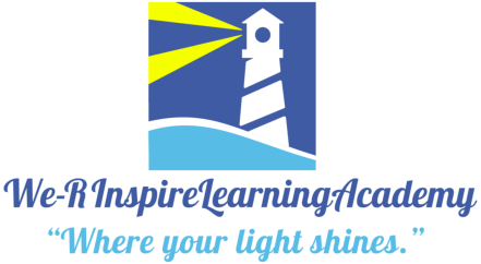 Inspire Learning Academy
