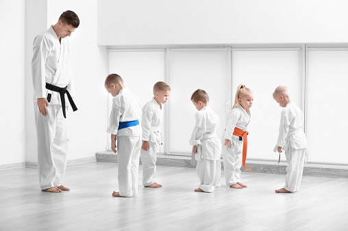 is-karate-good-for-kids-with-autism