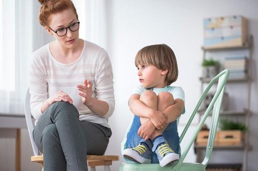 children-in-autism-spectrum-improved-social-interaction
